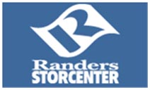 Randers Storcenter