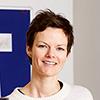Jane Holmgaard Otte