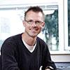 Billede af Hans Stougaard Andersen