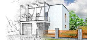 Link til landinspektøropgaver arkitekter
